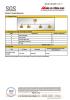 SGS Certificates 4