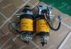32/925914 Filter Assembly USE FOR JCB
