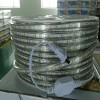AC220V LED Strip on sale in Sep