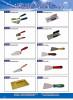 building material tools