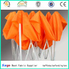 Professional Pu&Pvc Coated oxford fabric for Awning,Tent,Canopy,Outdoor products