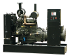 DEUTZ Engine Series Open Type Diesel Generator Sets
