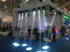 2013 Beijing Palm Expo
