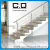 Balustrade Design