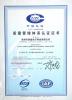 9000--Certificates