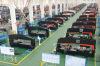 Assembly Line 4