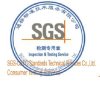 SGS Audit company