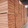 Abundant Original Material Solid Wood Flooring Hardwood Flooring