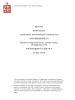 Fairwear Audition Cap Manufacturer