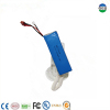 Lithium Airplane Model Battery
