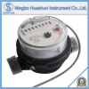 Single Jet Dry Type Class B AMR Output Function Water Meter