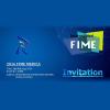 BIOBASE will attend FIME SHOW in Miami