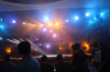 2014 GuangZhou Pro Light + Sound Fair