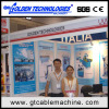 2013 Exhibition in Bangkok of Thailand During 17th-19th