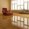 High Quality German Technology HDF Laminated Flooring AC4