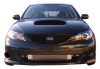 New - Subaru impreza/WRX 10th body kits