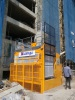 XMT Construction Hoist in Sri Lanka