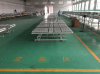Assembly Workshop 1