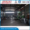 production grear equipment