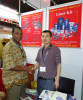 ELECTRA MINING AFRICA 2010