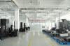 factory info.2