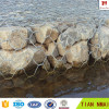good discount with Gabion series product