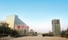 Shandong Lucy New Energy Technology Company