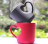 Warmth Mug