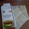 High quality sandwich toast bread bag