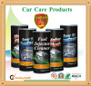 Captain professional use car care products