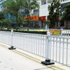 Hot Sales of road fence