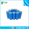 We're experienced factory of customized rechargeable lithium-ion battery solutions.