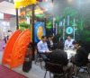 The 111th Canton Fair 2012