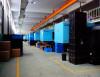 Our Factory(Shanghai Dehuan Industry)