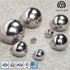 China Manufacturer for AISI S-2 Tool (Rockbbit) Balls