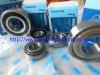 Brand bearing KOYO,SKF, NSK, NTN, NACHI,TIMEKN