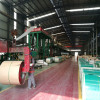 Our Professional Factory 1