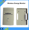 Digital Wireless Energy Meter / Wireless Power meter /Bluetooth Energy Monitor with APP Software