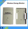 Digital Wireless Energy Meter / Wireless Power meter /Bluetooth Energy Monitor with APP Software