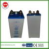 Hengming batteries