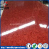 solid color/textured/high gloss HPL laminate sheet
