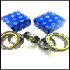 Cylindrial Roller Bearing