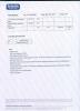 SG-5102 PAHs (page 3)
