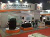 TYRE EXPO SHOW