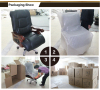 Chair packing