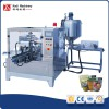 Special Liquid and Thick Liquid Packing Machine