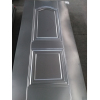Steel Plate for Door Face Embossing