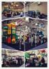 QITELE 2009 NRPA Fair in USA