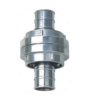 Fire Hose Coupling (Storz Coupling)