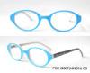optical eyewear frames ready stock